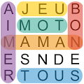 Game Mots Mêlés apk for kindle fire