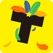 Free TopBuzz: Notícias, Vídeo, GIFs APK for Windows 8