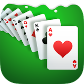 Solitaire: Super Challenges Icon