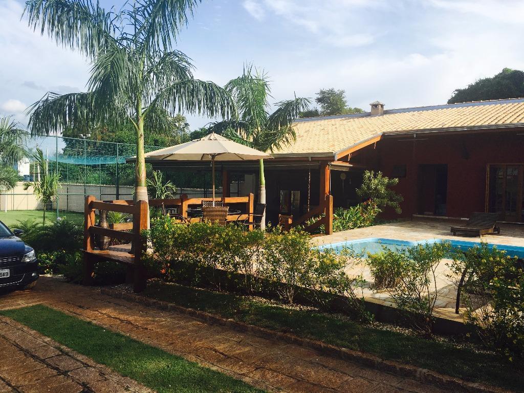 CHÁCARA Bananal | D.Lange Imóveis em Campinas