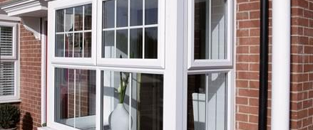 Double A1 Constructions & Double Glazing Ltd