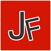 Download Just Find : Online Shopping App APK to PC