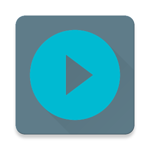 Video Reader Plus