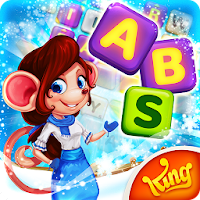 AlphaBetty Saga For PC (Windows And Mac)