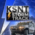 KSNT StormTrack APK for Ubuntu