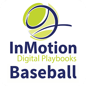 InMotion Baseball Playbook For PC / Windows 7/8/10 / Mac – Free Download