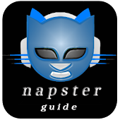 Download Guide for Napster APK for Laptop