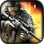 APK Game Alpha Sniper Origin War 2017 for iOS