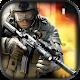 Alpha Sniper Origin War 2016