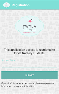 Twyla Nursery -The Pearl Qatar - screenshot