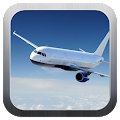 Free Download Aircraft driving simulator 3D APK for Samsung