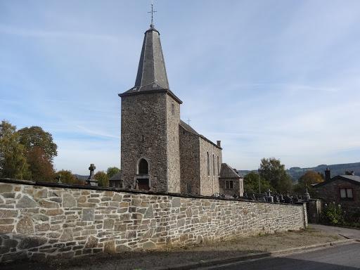 photo de Sainte-Marie-Madeleine (Wanne)