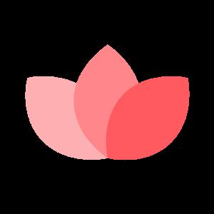 Asana Rebel - Yoga & Fitness For PC