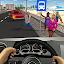 Bus Simulator APK for Blackberry