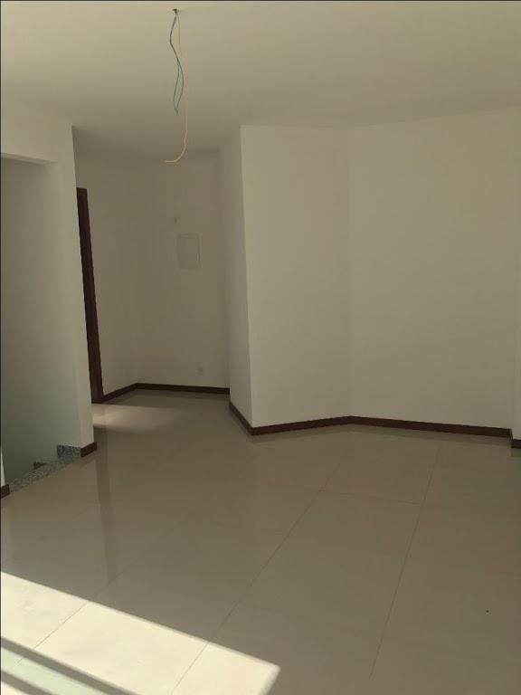 Sala à venda em Teresópolis, Várzea