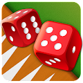 Game Backgammon - Play Free Online - Live Multiplayer APK for Windows Phone
