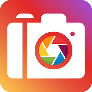 SF Photo Editor For PC / Windows 7/8/10 / Mac – Free Download