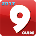 Tips 9apps Market Plus 2017 APK for Bluestacks