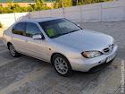 продам авто Nissan Primera Primera Hatch (P11)