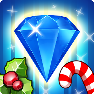 Hack Bejeweled Blitz! game