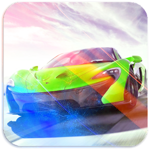Download Car Racing For PC Windows and Mac