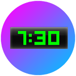 Alarm Clock for Free file APK for Gaming PC/PS3/PS4 Smart TV