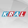Kral APK for Bluestacks