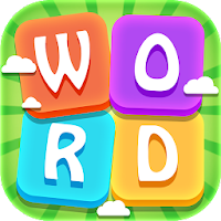 Word Cute Games - Free Words Puzzle Games  For PC Free Download (Windows/Mac)