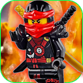 Game Ninjago Games Jump APK for Windows Phone