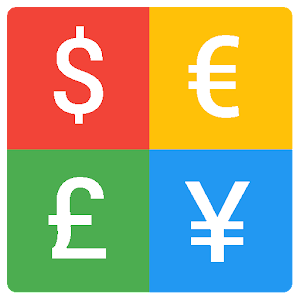 All Currency Converter Pro For PC / Windows 7/8/10 / Mac – Free Download