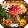 Game Hidden Objects Fantasy – Adventure Games APK for Kindle