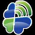 App Loterias Mobile APK for Windows Phone