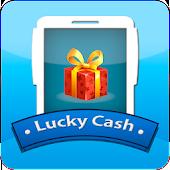 Download LuckyCash APK