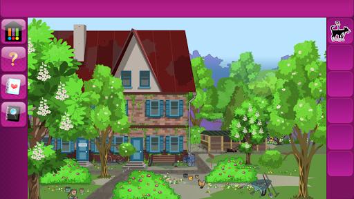 Die drei! !! Skandal Tierheim - screenshot