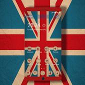 App British Style APK for Windows Phone