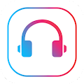 App Music Player style OS10 apk for kindle fire