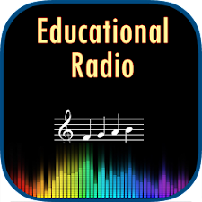 Educational Radio
