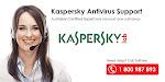 Kaspersky Tech Support Number: 1-800-987-893