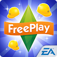 The Sims™ FreePlay vesion 5.33.3