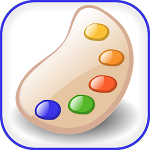 Color Tools for PC-Windows 7,8,10 and Mac