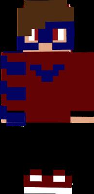 SCHEISSE