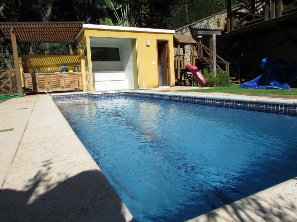 Casa à venda em Pedro do Rio, Petrópolis - Foto 4