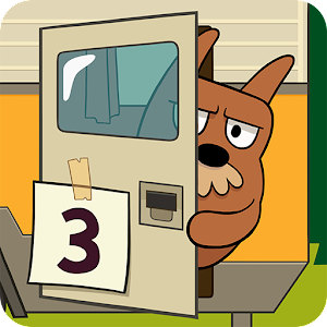 Do Not Disturb 3 - Grumpy Marmot Pranks! For PC / Windows 7/8/10 / Mac – Free Download