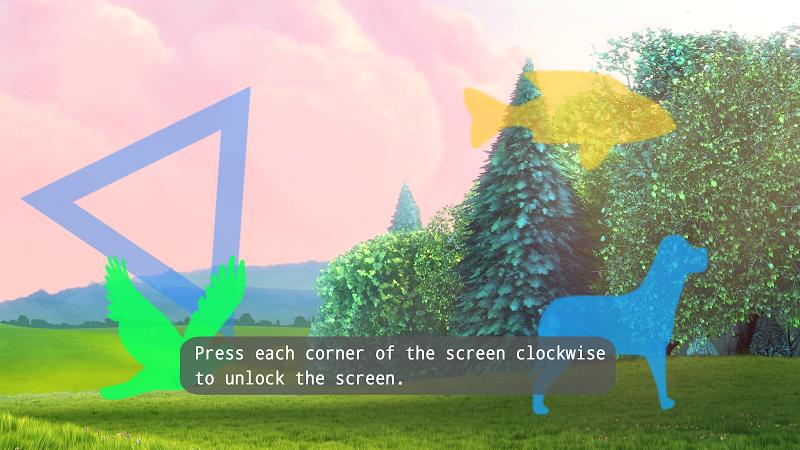 MX Player Pro Screenshot 8