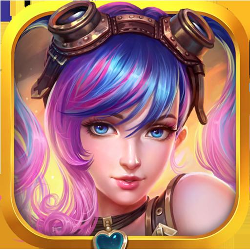 Heroes Battle (game)