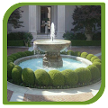 App Fountain Design apk for kindle fire