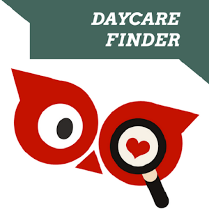 Daycare and Preschool Finder with real time Vacancy Updates APK Icon