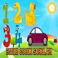 Free Download Eğitici Çocuk şarkıları APK for Blackberry