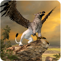 Game Clan of Griffin apk for kindle fire