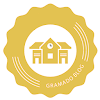 Gramado Blog Premium